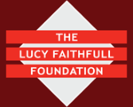 Lucy Faithfull logo
